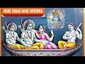 Hare Krishna Hare Rama...Mobile Ringtone..(Download Link included)