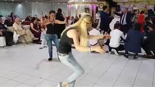 Gasba chawia 2019 _ رقص ولا اروع قصبة شاوية هباااال