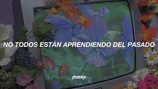 「future ; madonna, quavo // español」