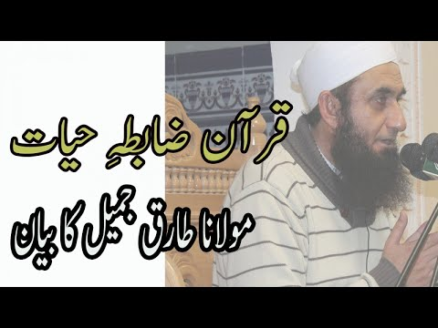 islam aik mukamal zabta e hayat hai Islam: beliefs: add your i am giving you guarantee ye sb kuch aap k sath hua hai aik planning or aik method k islam mukammal zabta-e-hayat hai to soney.
