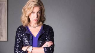 Katie Hopkins on The John Gibson Show (5/25/2017)