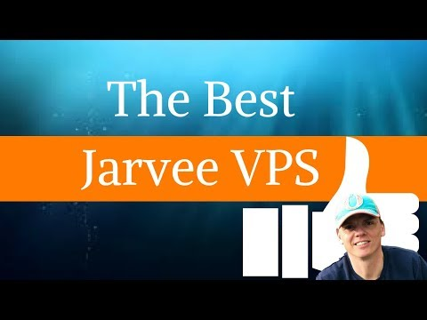 Jarvee VPS - Best Instagram VPS