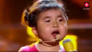 《出彩中国人》东北小妞李欣蕊就是这么厉害 一上场尽显伶牙俐齿