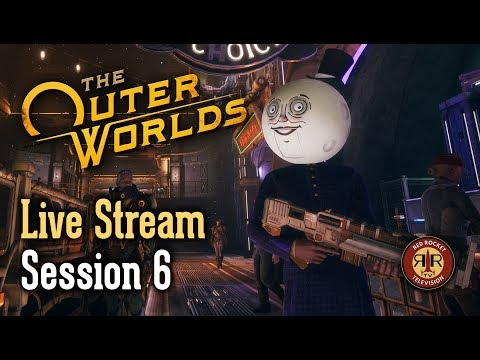the-outer-worlds-|-live-stream-|-pc-|-session-6-|-better-than-nature!