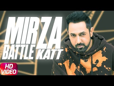 Dip Hop (Full Video) | BATTLEKATT | Gippy Grewal | Latest Punjabi Song 2018 | Speed Records