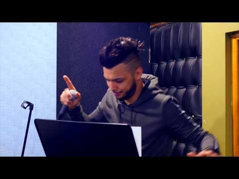 Cheb MEHDI -Tmanit El Mout-© (Studio.Clip.Live)