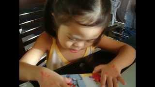 yana's video 002
