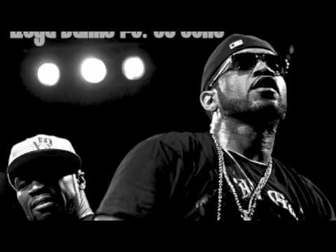 Lloyd Banks - Victory freestyle (ft. 50 cent) - HQ - 320
