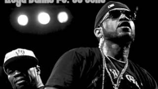 Download Lloyd Banks - Victory freestyle (ft. 50 cent) - HQ - 320