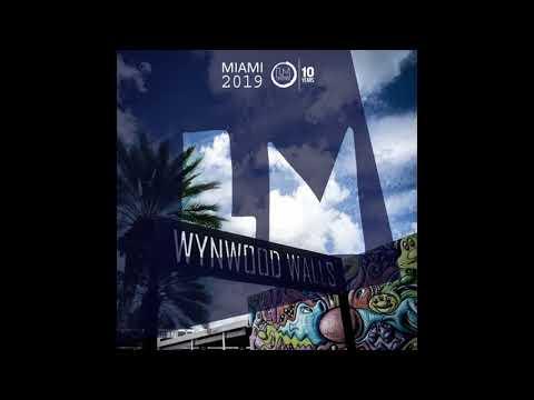 Sante Sansone - I Want Ya (Original Mix)