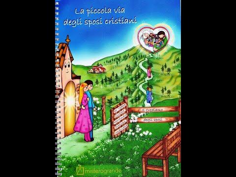 13Ago2021 don Renzo