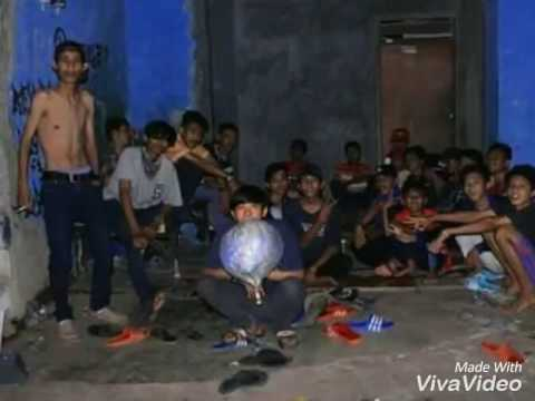 Camp.AKAR -(Ijab Kabul)