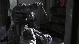 XBoxUser.de - Call of Duty: Modern Warfare 2  Reveal Trailer