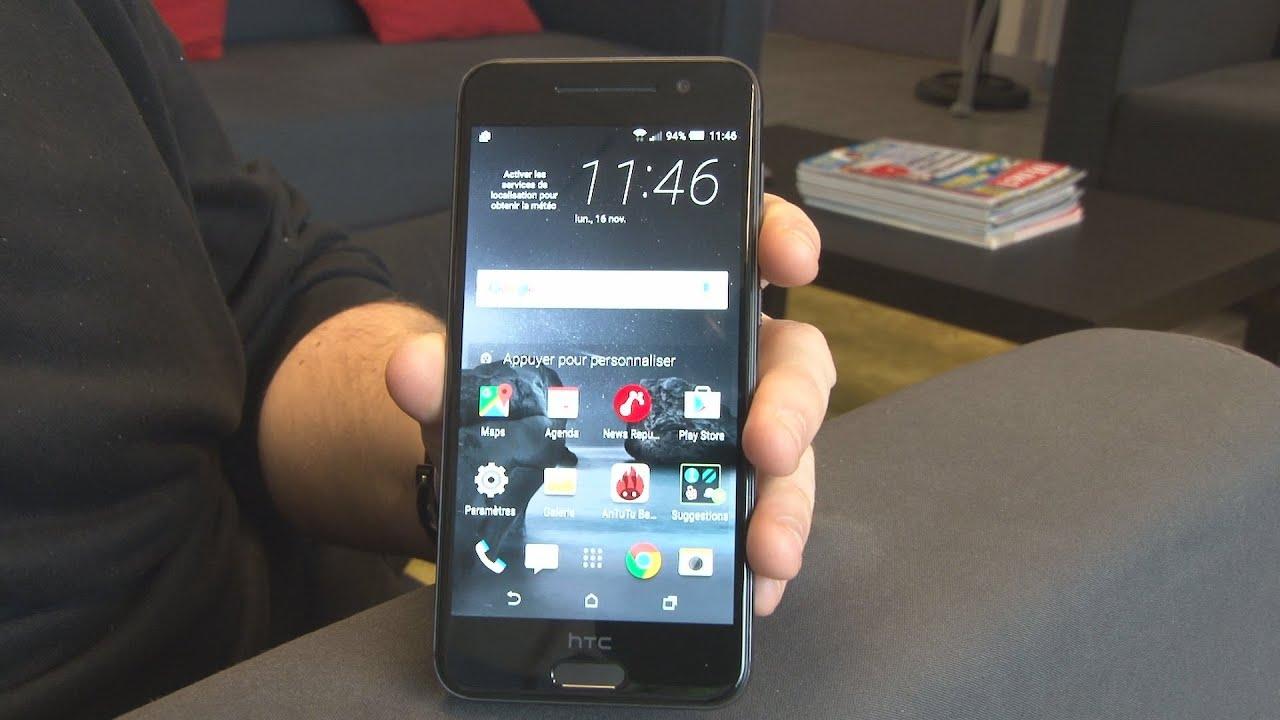 Comment localiser un téléphone Android perdu ou volé ?