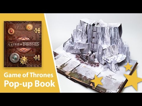 game-of-thrones-pop-up-book-that-transforms-into-the-map-of-westeros