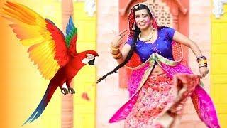 ऐसा फागण सुंनने को आप तरस जाओगे पंछीडा | Panchida | एक बार जरूर सुने | Papu Artiya | Marwadi Fagan