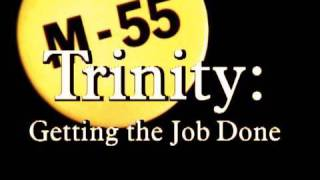 COLORES | Trinity: Getting The Job Done | New Mexico PBS