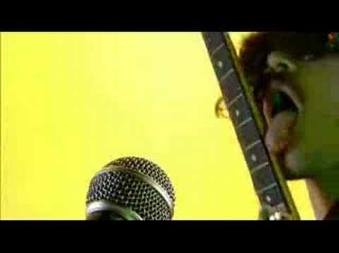 Black Lips - Katrina - Vice Records