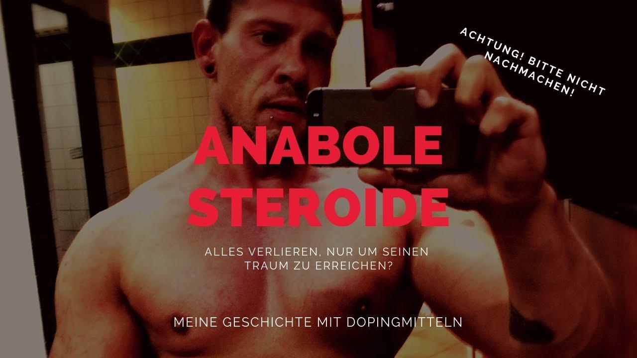 Anabolika serios wo kaufen kann man Steroide shop