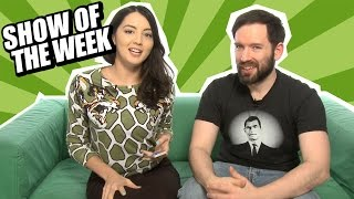 Show of the Week: Halo Wars 2 and 5 Strategy Games for Consoles That Weren