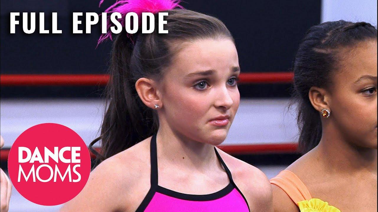 Download The Runaway Mom (Season 2, Episode 8) | Full Episode | Dance Moms