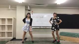 女優アイドル ピカ☆マイ(http://grakb.jp/)の 3期生 天ちゃん こと 愛...