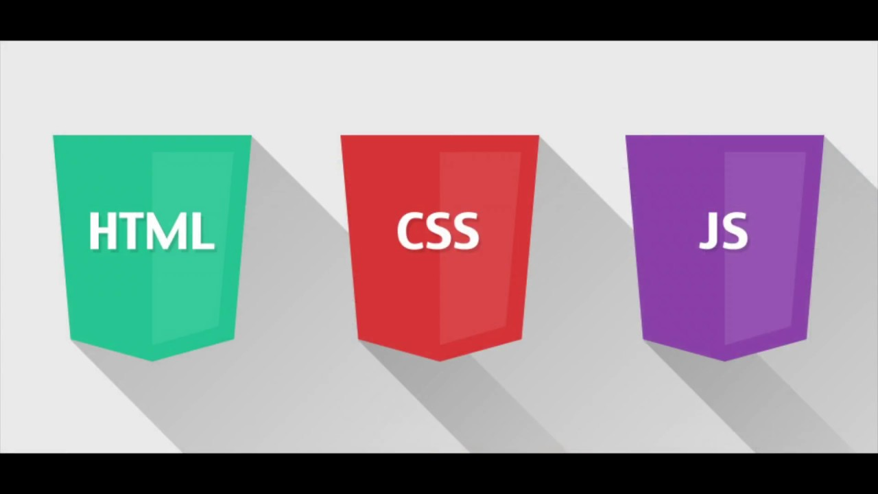 Is Front End Web Development A Good Career Choice Youtube