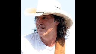 Country Music Singer/Songwriter, David Lee Murphy