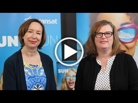 Virtual Presentation: Transat's SUPER Early Booking Promo