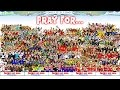 FOOTBALL BAND-AID 2016! Pray for Moyes Wenger Pardew and Leicester! (Football Advent Calendar 2016) video & mp3