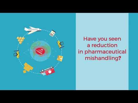 CEIV Pharma - Testimonials