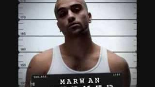 Marwan Ft L.o.c. & Uso - Regel Nr. 1 *25o0*