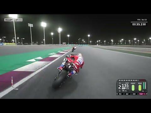 download-game-sbk-09-ppsspp-mod-motogp-2020-grafik-hd-mantap-championship-race-2