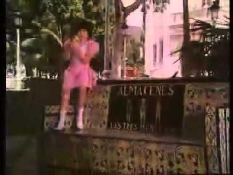 Enrique y Ana - La gallina Cocouaua