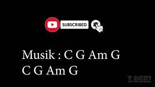 Download lagu Negara joh