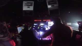 """David Morales & Hector Romero """"Def Mix"""" @ Cielo NYC"""