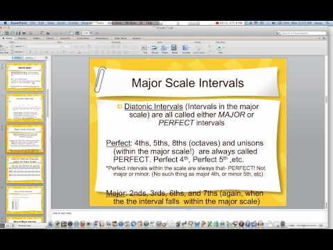 Intervals Narrated PPT.mov