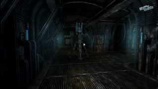 Fallout 3 [#73] - Эдем