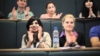 Course information relating to MSc in Management at UCL, University...