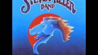 Watch Steve Miller Band Abracadabra video
