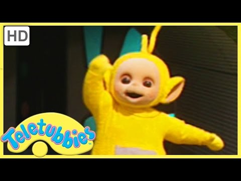 Thumbnail: Teletubbies English Episodes ★ Hermit Crabs ★ Full Episode 248
