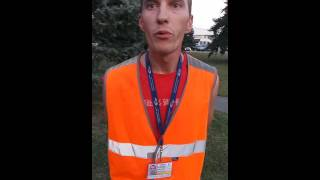 Аэропорт Ростов на Дону новые правила въезда и выезда