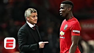 Paul Pogba is the right player at the wrong time for Manchester United – Mark Ogden | Premier League