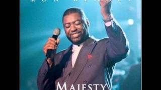 MAJESTY - (Ron Kenoly) - No Lyrics
