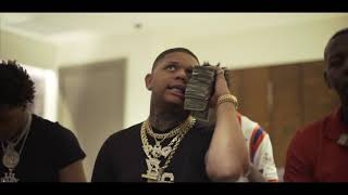 "Yella Beezy ""Up 1"" ft. Lil Baby (Official Music Video)"