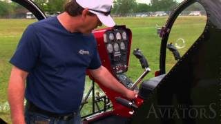 Affordable helicopters (FREEview 102)