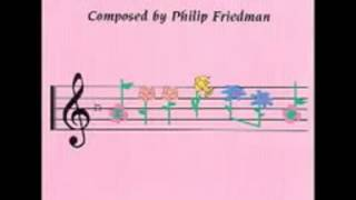 One Day Soon-Philip Friedman