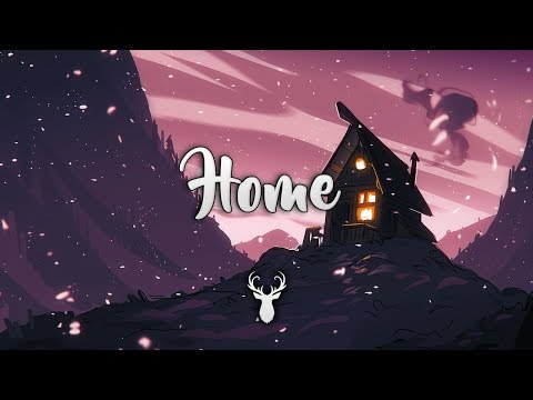 Home | Winter Chill Mix