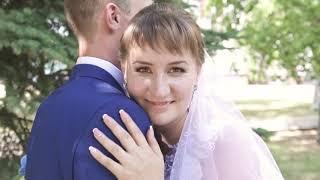 Сергей и Мария / свадебный клип