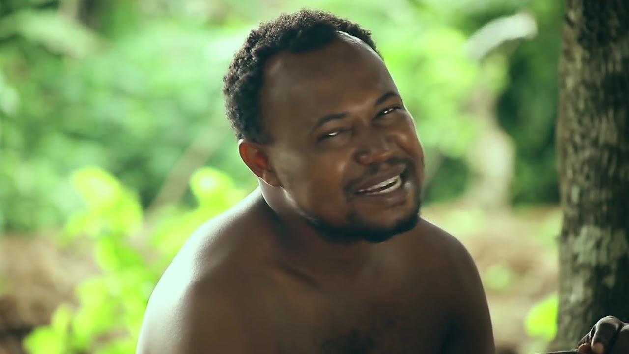 Image result for Ikem Chude nollywood